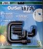 JBL OUTSET 19/25 WIDE   E1901