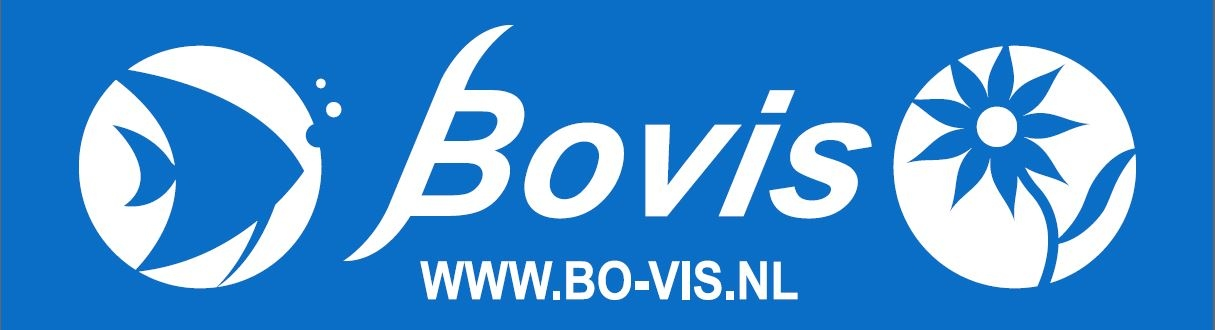 BOVIS GROW-OUT STEUR VOER 6MM 5 LITER