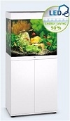 Juwel Lido aquarium