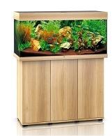 Juwel Rio aquarium