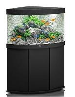Juwel Trigon aquarium