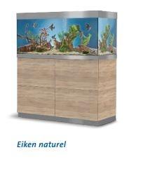 Oase aquarium